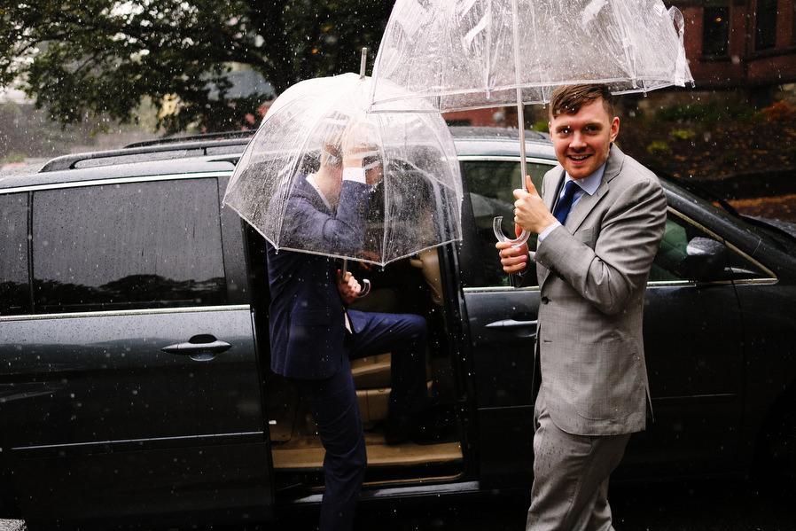 dorrance-providence-wedding-0021.jpg