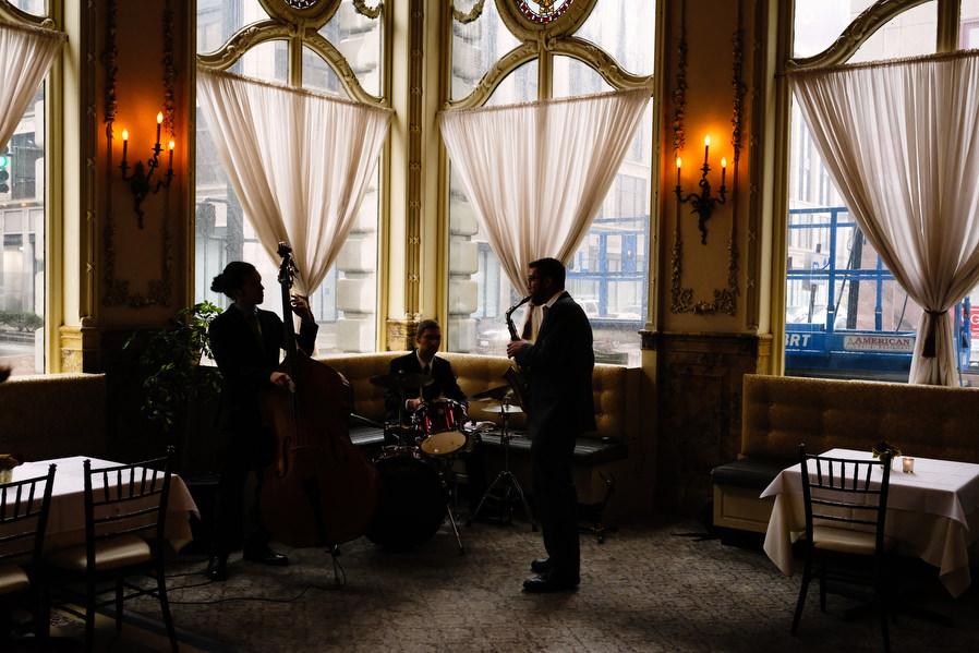 dorrance-providence-wedding-0023.jpg