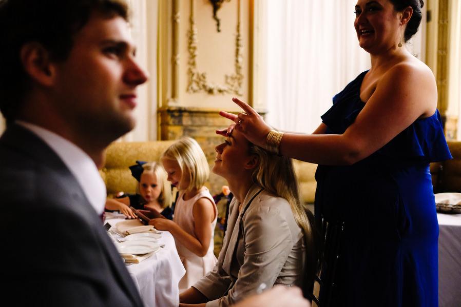 dorrance-providence-wedding-0030.jpg