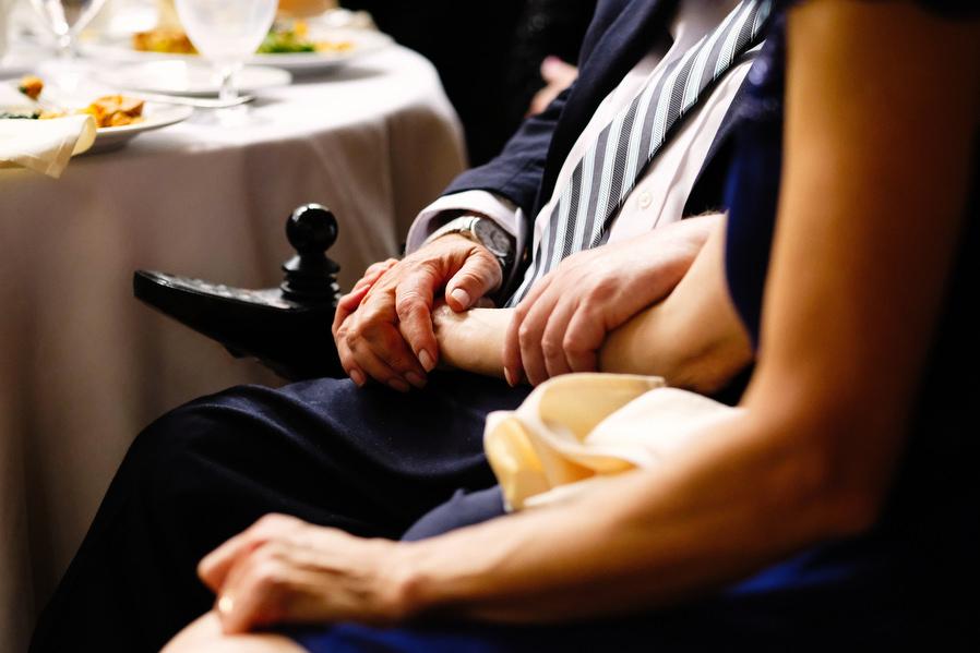 dorrance-providence-wedding-0031.jpg