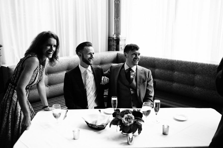 dorrance-providence-wedding-0034.jpg