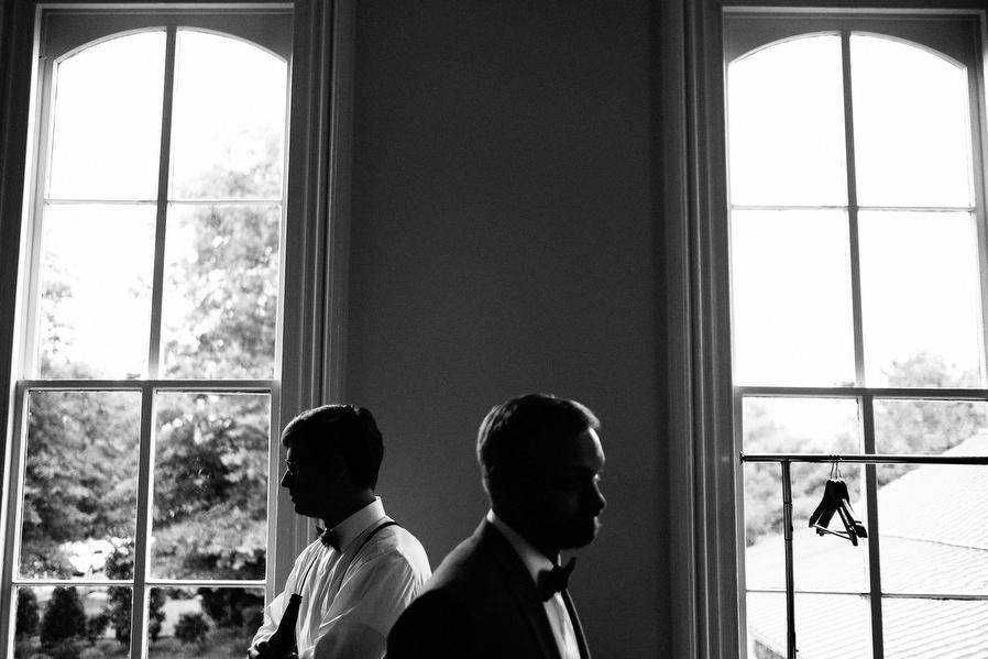 merrimon-wynne-house-wedding-0006.jpg