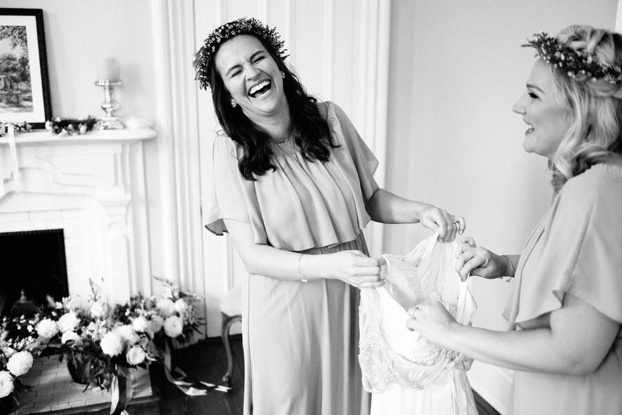 merrimon-wynne-house-wedding-0007.jpg