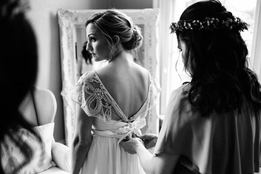 merrimon-wynne-house-wedding-0010.jpg