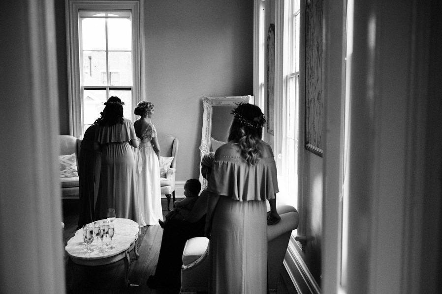 merrimon-wynne-house-wedding-0012.jpg
