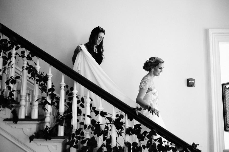merrimon-wynne-house-wedding-0013.jpg