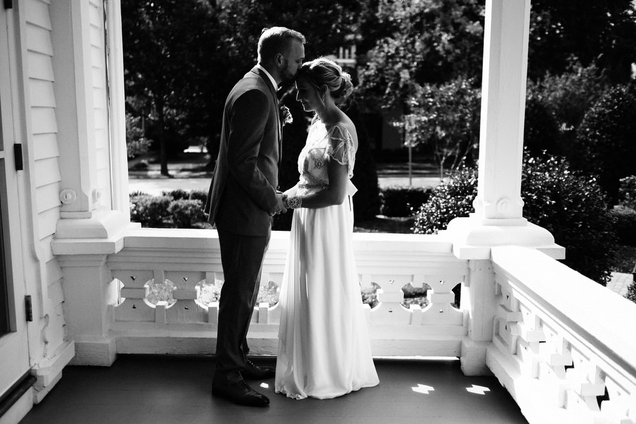merrimon-wynne-house-wedding-0014.jpg