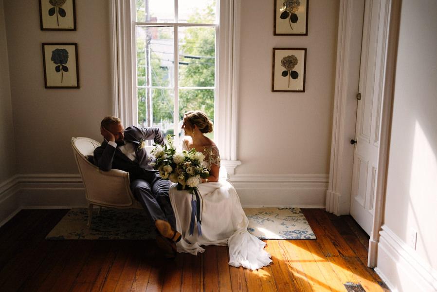 merrimon-wynne-house-wedding-0015.jpg
