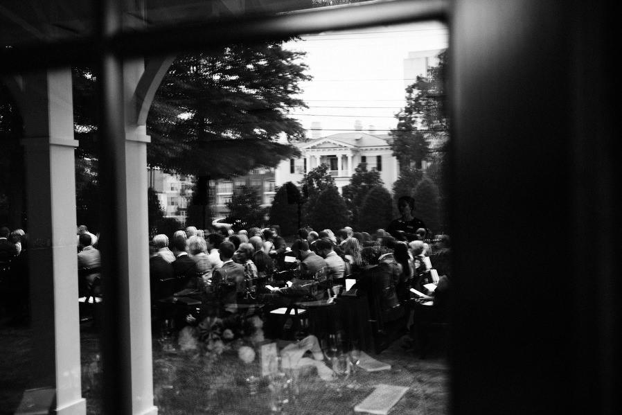 merrimon-wynne-house-wedding-0016.jpg
