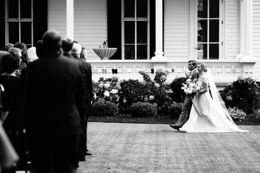 merrimon-wynne-house-wedding-0018.jpg