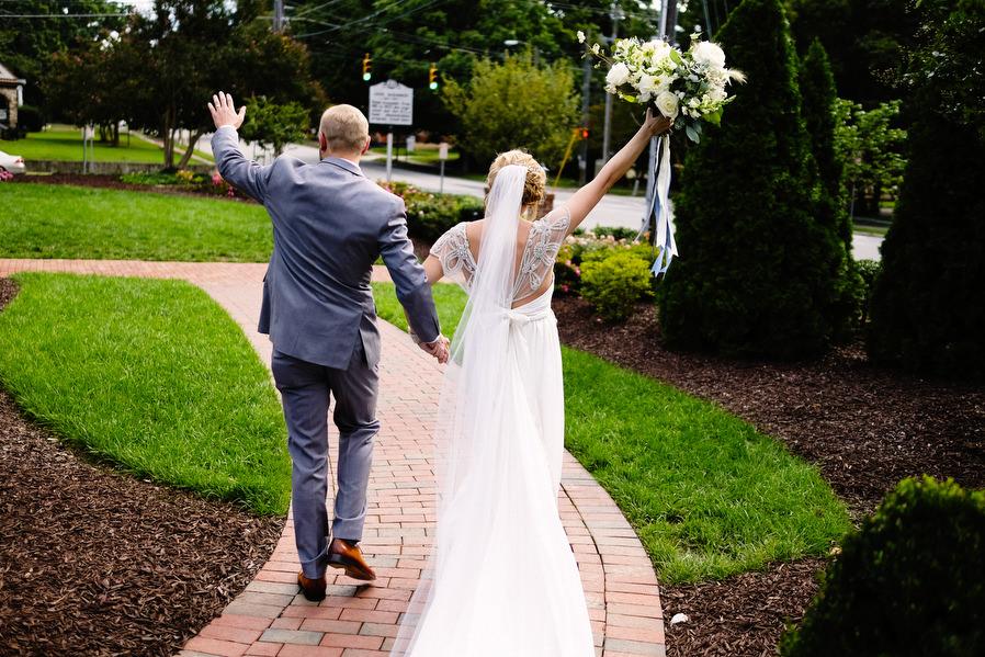 merrimon-wynne-house-wedding-0020.jpg
