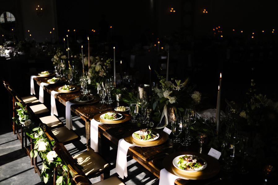 merrimon-wynne-house-wedding-0021.jpg