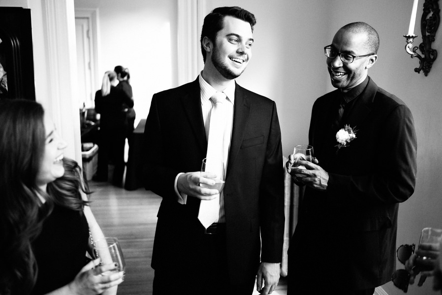 merrimon-wynne-house-wedding-0022.jpg