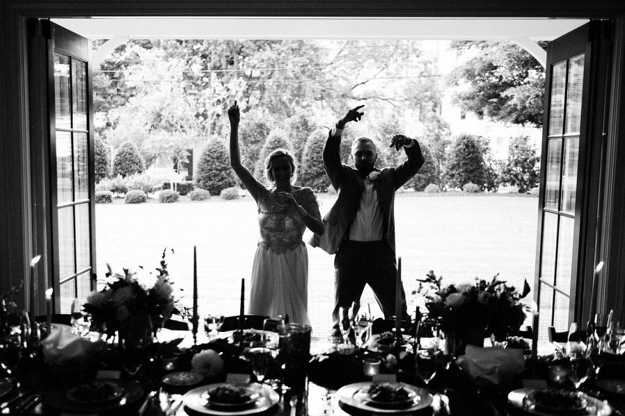 merrimon-wynne-house-wedding-0025.jpg