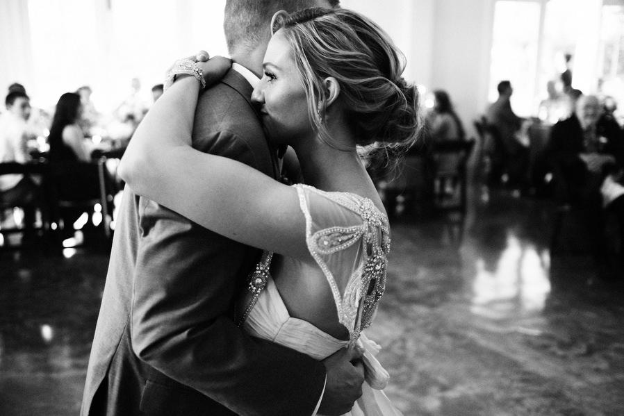 merrimon-wynne-house-wedding-0026.jpg