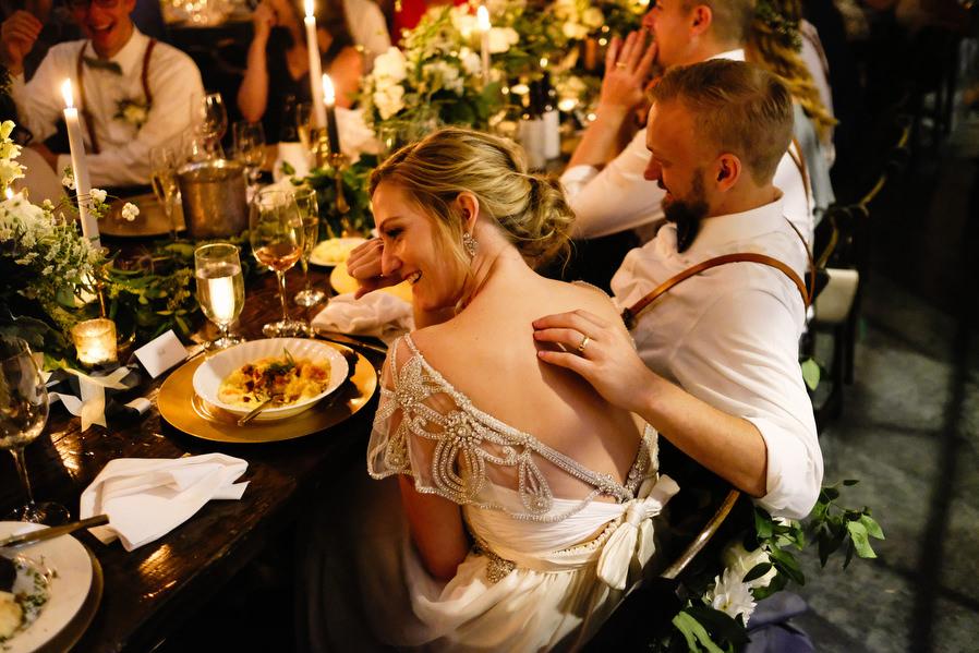 merrimon-wynne-house-wedding-0028.jpg