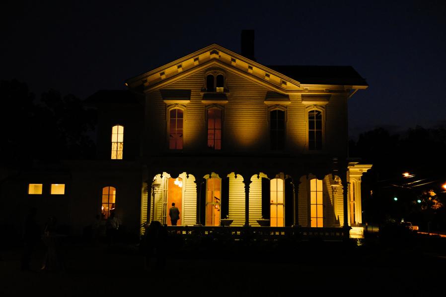 merrimon-wynne-house-wedding-0032.jpg