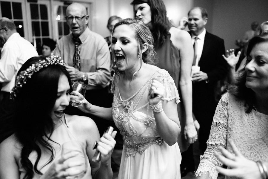 merrimon-wynne-house-wedding-0033.jpg