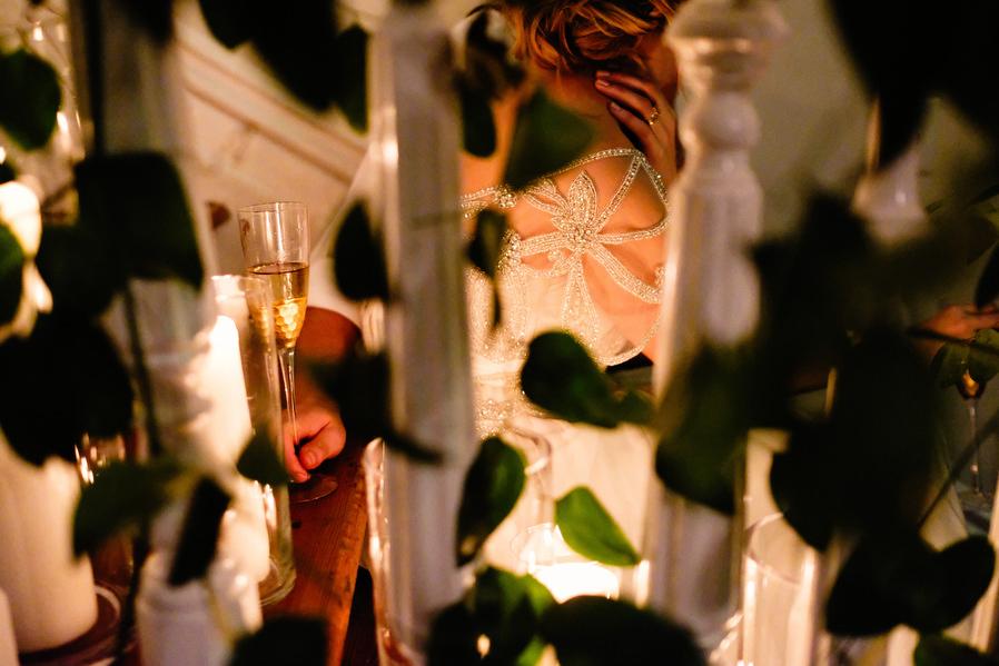 merrimon-wynne-house-wedding-0034.jpg