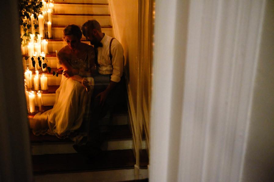merrimon-wynne-house-wedding-0035.jpg