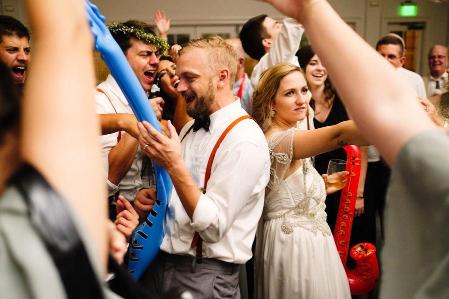 merrimon-wynne-house-wedding-0038.jpg