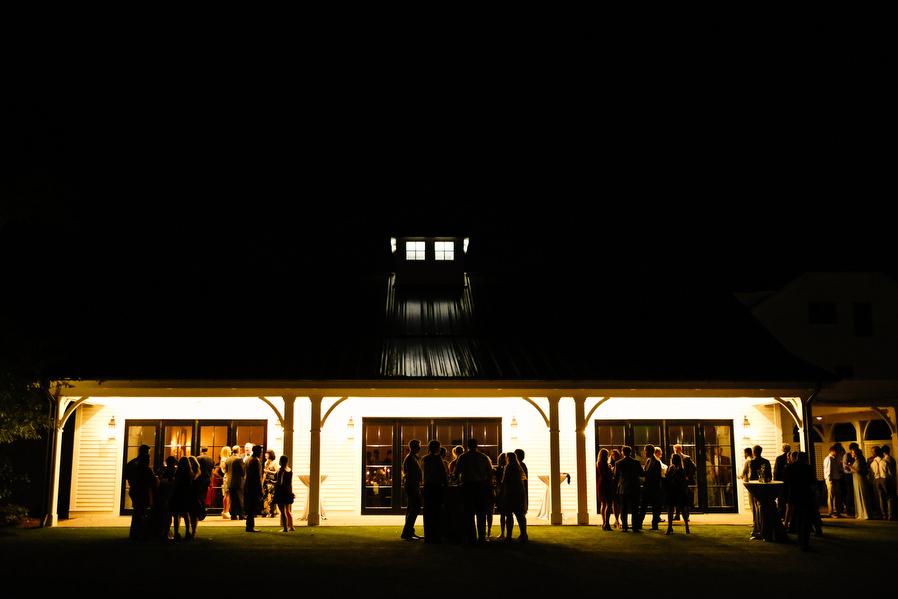 merrimon-wynne-house-wedding-0040.jpg