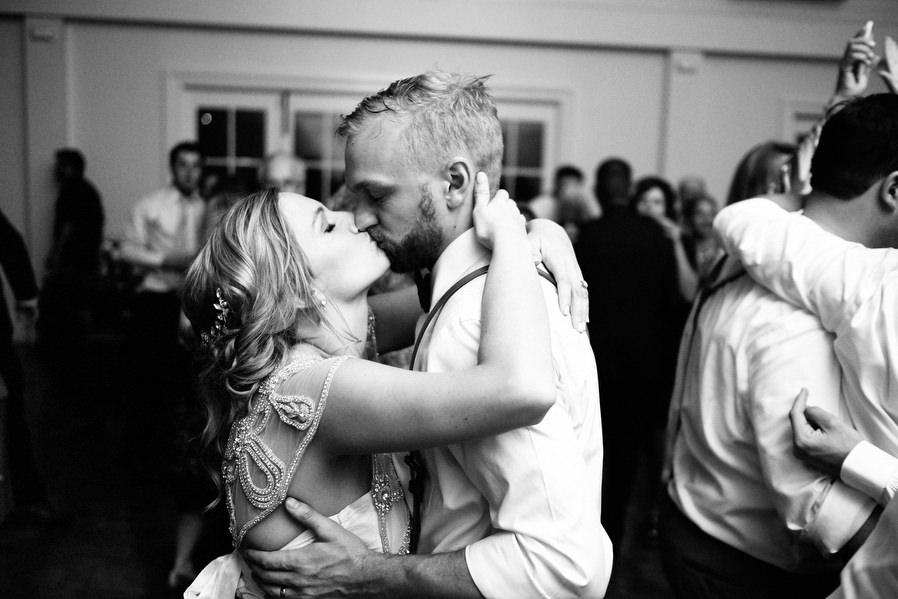 merrimon-wynne-house-wedding-0041.jpg