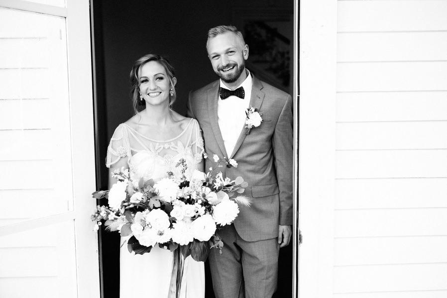 merrimon-wynne-house-wedding-0044.jpg