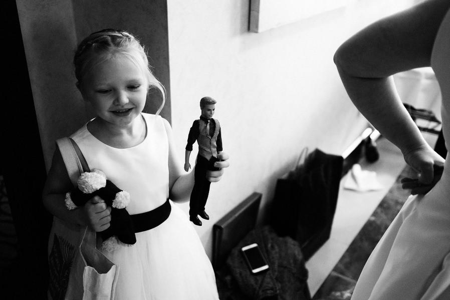 jfk-museum-wedding-0008.jpg