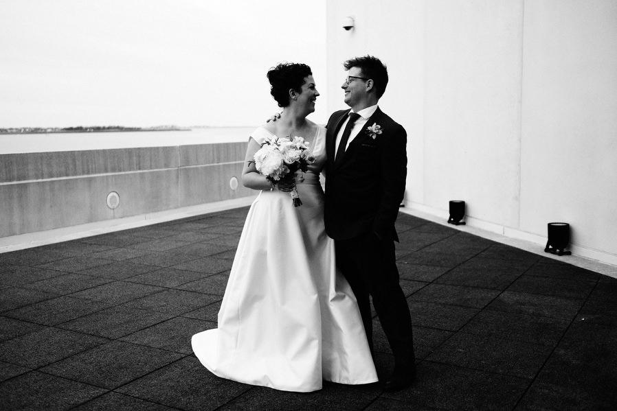 jfk-museum-wedding-0009.jpg