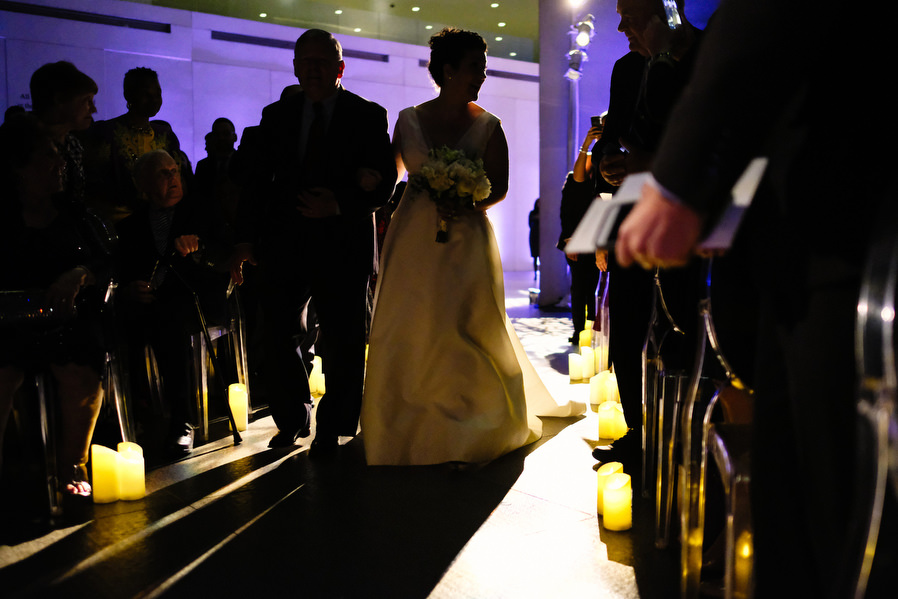 jfk-museum-wedding-0016.jpg