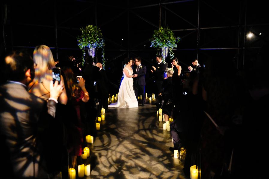 jfk-museum-wedding-0017.jpg