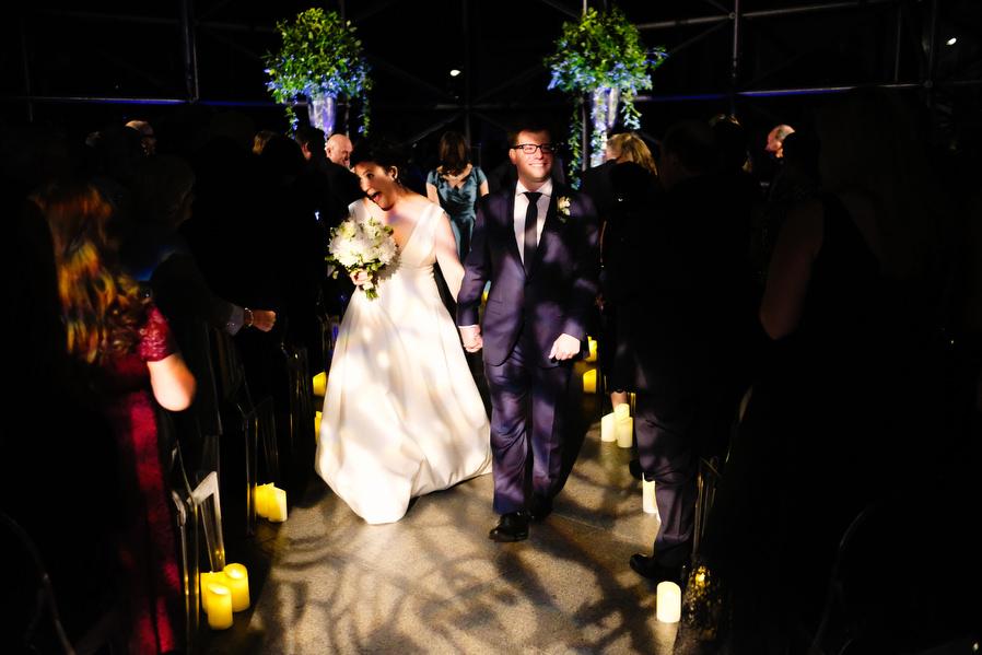 jfk-museum-wedding-0019.jpg