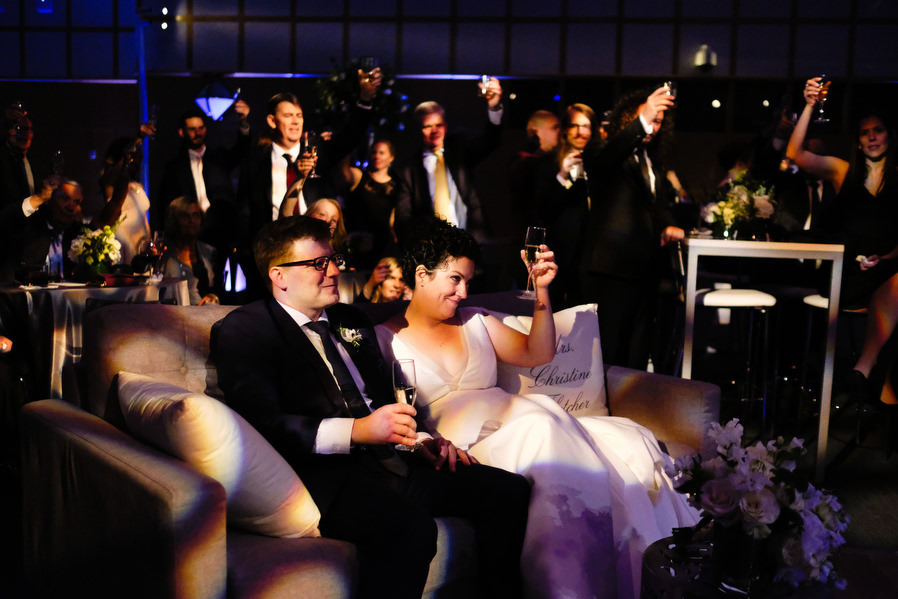 jfk-museum-wedding-0021.jpg