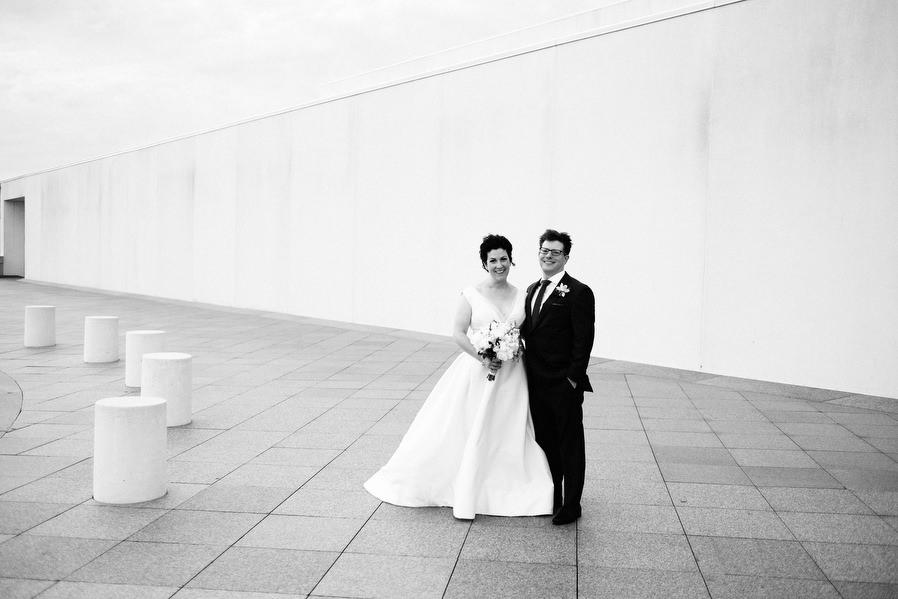 jfk-museum-wedding-0028.jpg