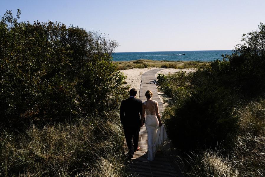 wychmere-beach-club-wedding-0008.jpg