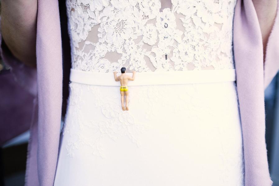 wychmere-beach-club-wedding-0010.jpg