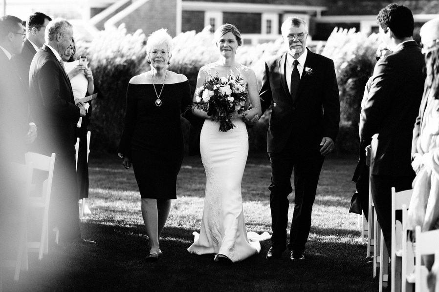 wychmere-beach-club-wedding-0016.jpg