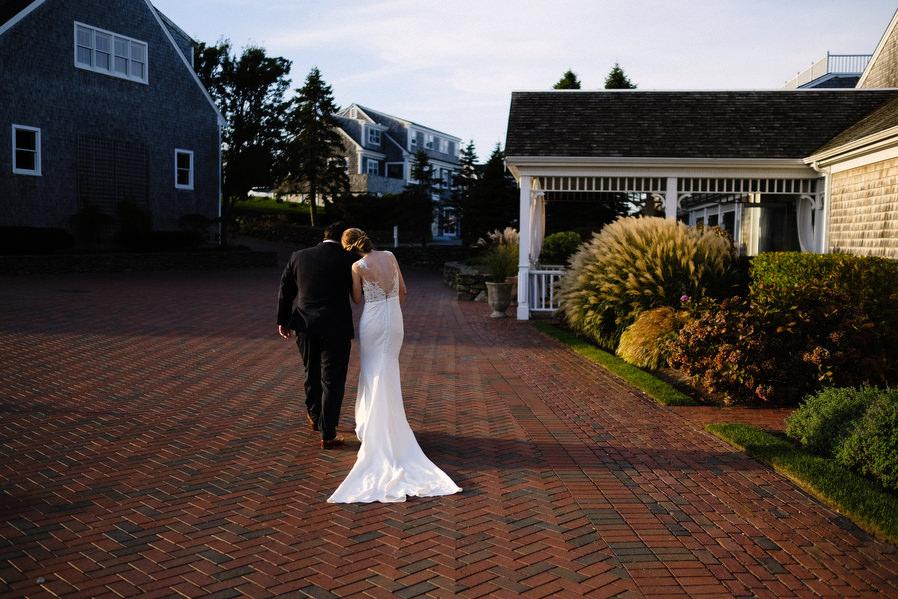 wychmere-beach-club-wedding-0019.jpg