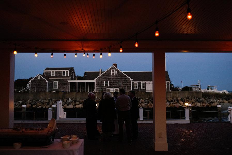 wychmere-beach-club-wedding-0022.jpg