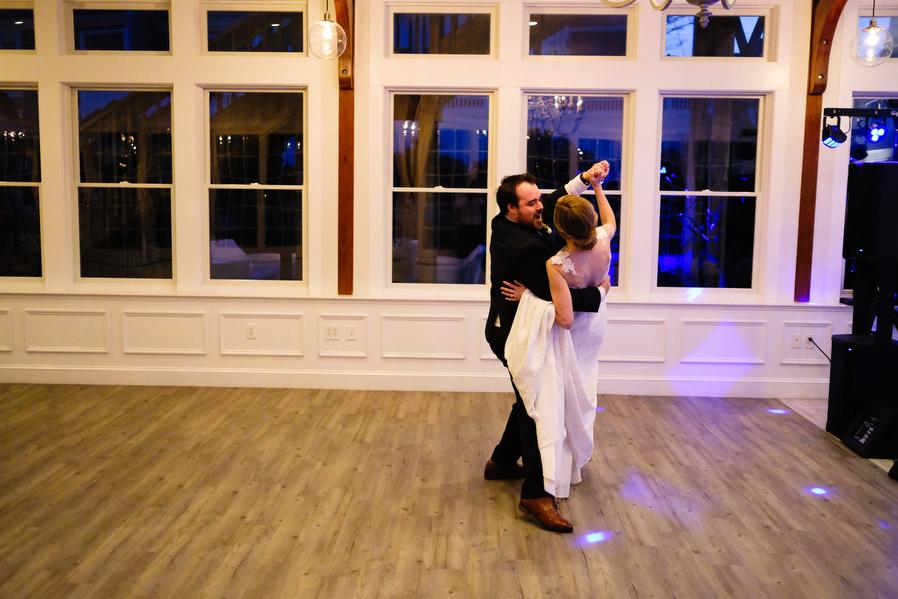 wychmere-beach-club-wedding-0023.jpg