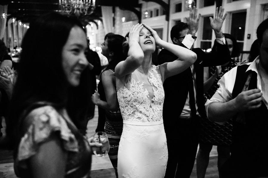 wychmere-beach-club-wedding-0028.jpg