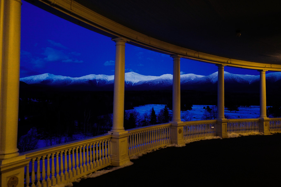 mt-washington-resort0003-1.jpg