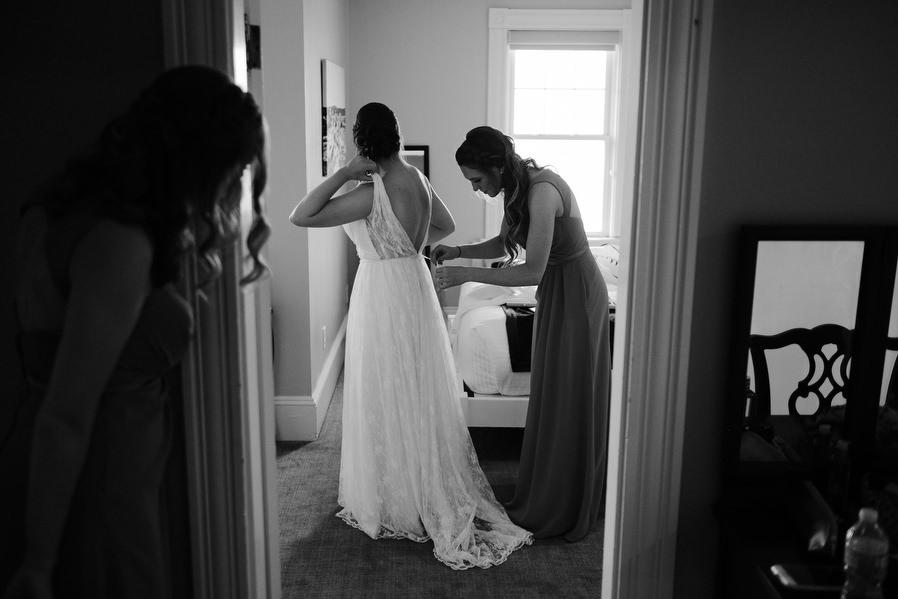 Emerson-Inn-Rockport-Wedding-0005.jpg
