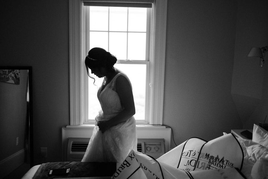 Emerson-Inn-Rockport-Wedding-0008.jpg