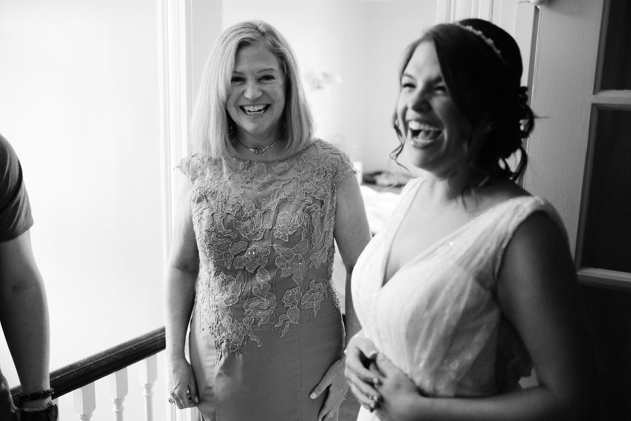 Emerson-Inn-Rockport-Wedding-0009.jpg
