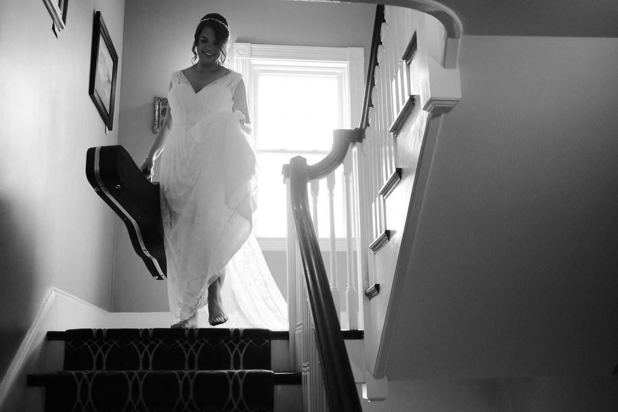 Emerson-Inn-Rockport-Wedding-0010.jpg