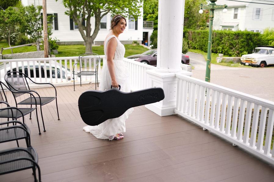 Emerson-Inn-Rockport-Wedding-0012.jpg