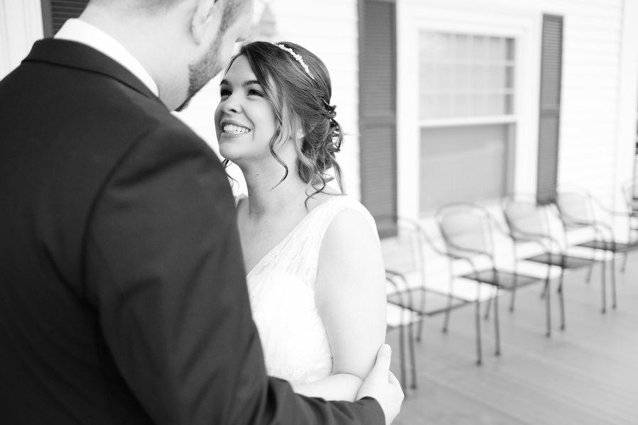 Emerson-Inn-Rockport-Wedding-0013.jpg