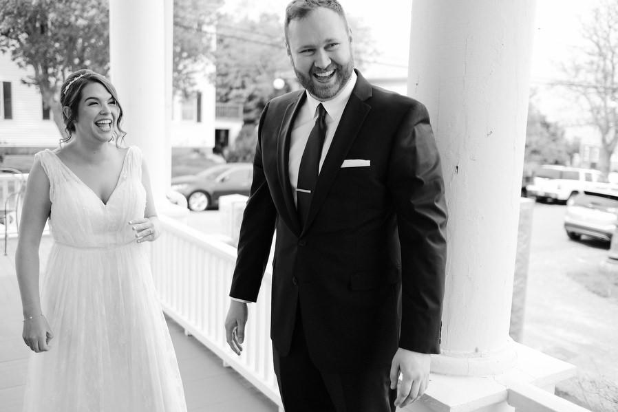 Emerson-Inn-Rockport-Wedding-0015.jpg